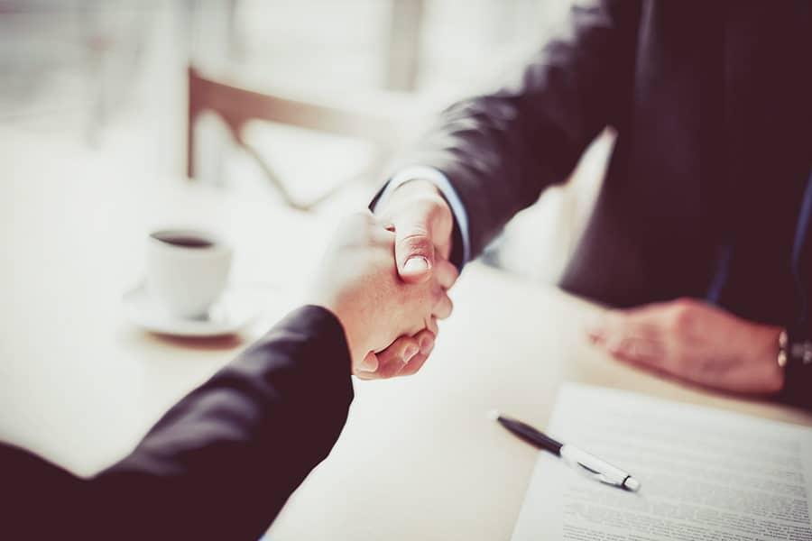 שיתוף פעולה התאחדות התעשיינים   פריקו